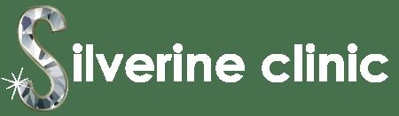 Silverine Clinic
